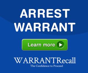 Los Angeles Arrest Warrant Lawyers